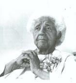 Dr_ Marjorie Joyner 1